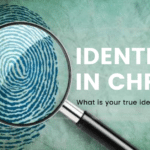 Identified | What is your true identity?